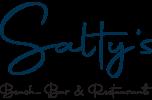 cropped-Saltys-Web-Logo-.png